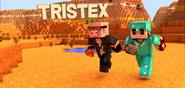 Tristex