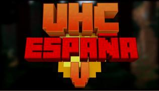 UhcespañaV