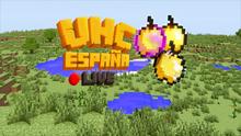 UHC España Live logo