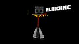 ElRichMC