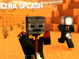 Ultra Splash