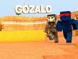 Gózalo