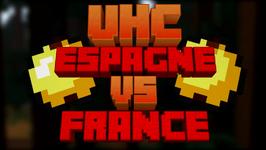 Logo en Frances