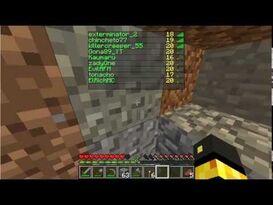 Minecraft - UHC España Temporada 1 - Episodio 1