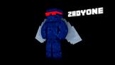 ZadyOne-0