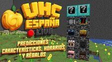 UHC España LIVE Predicciones, Características, Horarios y Regalos