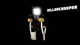 KillerCreeper