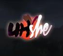 UHShe Season 8