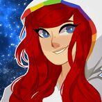Phoenixgg2
