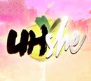 UHShe Season 1