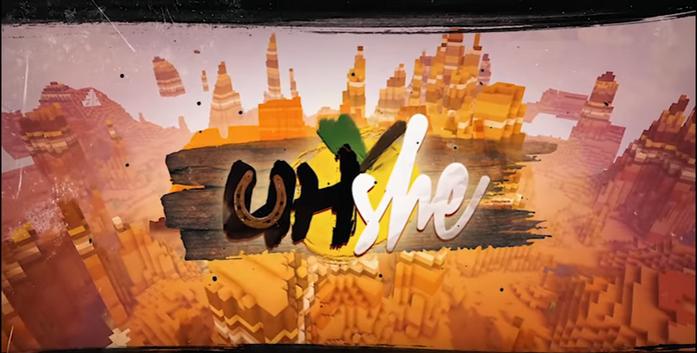 Uhshe season 7
