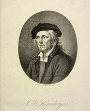 484px-Johann Philipp Kirnberger