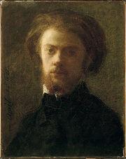 Theodore Latour