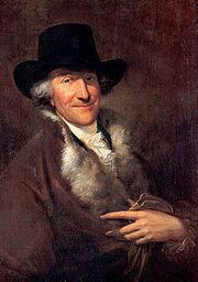 220px-Wilhelm Friedemann Bach