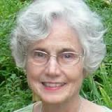 Eugenie Rocherolle
