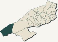 Mapa-17Fonatanars