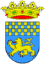 65px-Escudo de Ayelo de Malferit