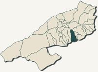 Mapa-8beniatjar