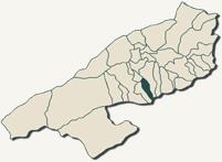 Mapa-15Carricola