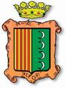 EscudFontanars