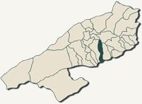 Mapa-24Otos