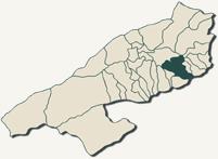 Mapa-16CastelloRugat