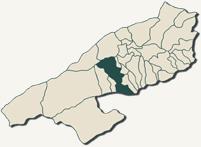 MapaAlbaida