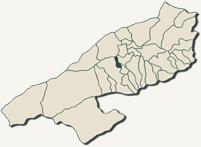 Mapa-14bufali