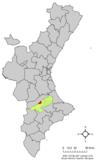 AyeloMregio