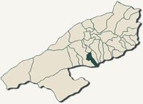 Mapa-5adzaneta
