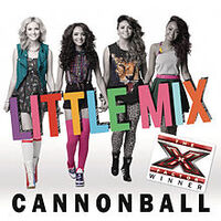 220px-Little-mix-cannonball-winner