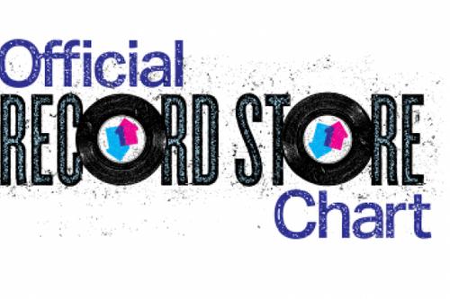 UK Charts Archive Wiki
