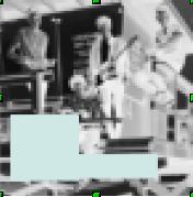 Capture du 2014-09-11 18-46-34