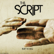 Nothing The Script