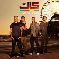 Jls-love-you-more