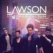 StandingintheDark(Lawson Single)
