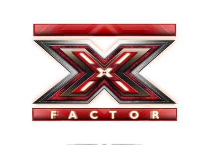 X Factor Winners' Singles Stats | UK Charts Archive Wiki | FANDOM
