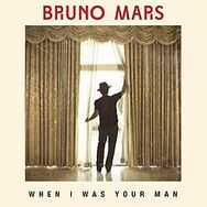 220px-Bruno-mars-when-i-was-your-man