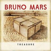 Bruno-Mars-Treasure