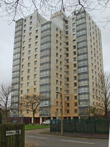 Muswell Court