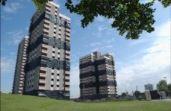Milldane demolitions 2002 2