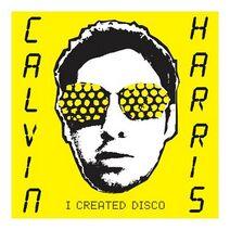 Calvin-Harris-I-Created-Disco-402875