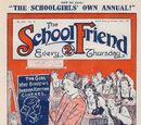 School Friend