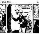 Rick Elmes