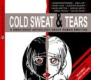Cold Sweat & Tears