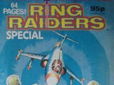 Ring Raiders