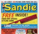Sandie