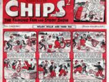 Illustrated Chips
