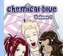 Chemical Blue
