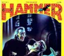 The House of Hammer